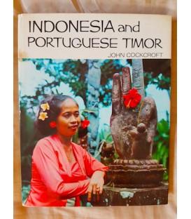 Indonesia & Timor