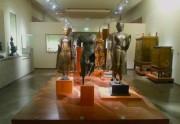 The Guimet: Thai Treasures