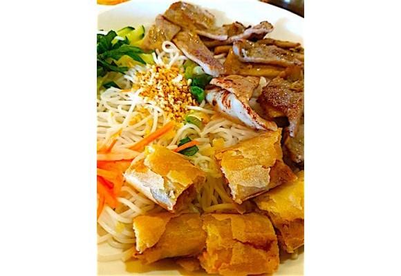 Thuan Kieu Restaurant