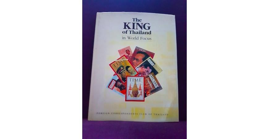 King Bhumibol's Funeral: Updates