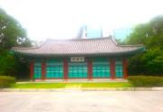 Old Korea, Part 6
